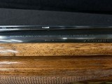 Browning A5 Magnum Twelve (1975) - 12 of 15