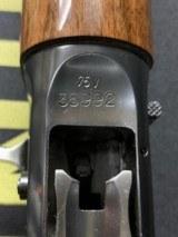 Browning A5 Magnum Twelve (1975) - 13 of 15