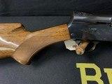 Browning A5 Magnum Twelve (1975) - 3 of 15