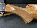 Browning A5 Magnum Twelve (1975) - 10 of 15
