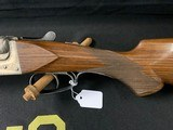 Dakin Gun Company 20 Gauge - 10 of 15