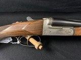 Dakin Gun Company 20 Gauge - 3 of 15