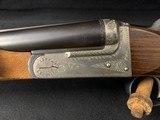 Dakin Gun Company 20 Gauge - 11 of 15