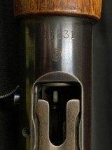 Winchester Model 50 - 20 Gauge - 12 of 15