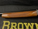 Winchester Model 50 - 20 Gauge - 10 of 15