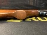 Winchester Model 50 - 20 Gauge - 15 of 15