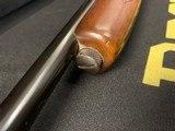 Winchester Model 50 - 20 Gauge - 11 of 15