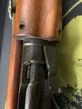 Inland General Motors .30 Caliber Carbine - 7 of 15
