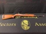 Inland General Motors .30 Caliber Carbine - 1 of 15