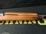 Inland General Motors .30 Caliber Carbine - 4 of 15