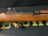 Inland General Motors .30 Caliber Carbine - 3 of 15