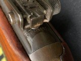 Inland General Motors .30 Caliber Carbine - 8 of 15