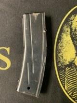 Inland General Motors .30 Caliber Carbine - 15 of 15