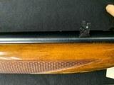 Browning Belgium Takedown .22 SHORT (RARE) - 10 of 15