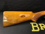 Browning Belgium Takedown .22 SHORT (RARE) - 2 of 15