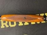 Browning Belgium Takedown .22 SHORT (RARE) - 14 of 15