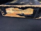 Browning Belgium Light Twelve - 15 of 15
