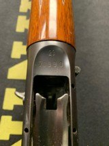 Browning Belgium Light Twelve - 12 of 15