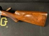 Browning Belgium Light Twelve - 8 of 15