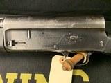 Browning A5 Magnum Twelve - Stalker - 9 of 15