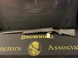 Browning A5 Magnum Twelve - Stalker - 7 of 15