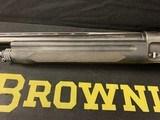 Browning A5 Magnum Twelve - Stalker - 11 of 15