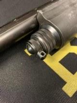 Browning A5 Magnum Twelve - Stalker - 15 of 15