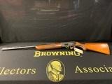 Browning Twenty Weight - 12 Gauge - 6 of 14