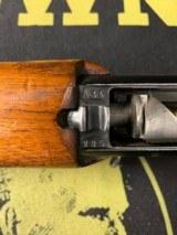 Browning Twenty Weight - 12 Gauge - 14 of 14