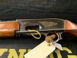 Browning Twenty Weight - 12 Gauge - 8 of 14