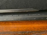 Browning Twenty Weight - 12 Gauge - 11 of 14