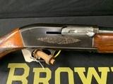 Browning Twenty Weight - 12 Gauge - 3 of 14