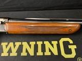 Browning Twenty Weight - 12 Gauge - 4 of 14