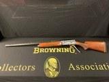 Browning A5 Sweet Sixteen - 16 Gauge - 9 of 15