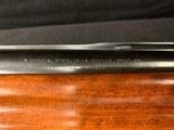 Browning A5 Sweet Sixteen - 16 Gauge - 5 of 15