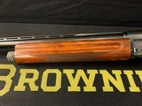 Browning A5 Sweet Sixteen - 16 Gauge - 11 of 15