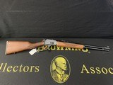 Marlin 1894 Lever Action .44 Magnum