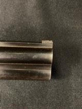 Browning Superposed - 20 Gauge ~ Long Tang ~ Solid Rib - 7 of 15
