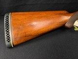 Browning Superposed - 20 Gauge ~ Long Tang ~ Solid Rib - 2 of 15