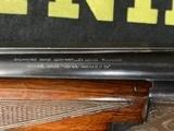 Browning Superposed - 20 Gauge ~ Long Tang ~ Solid Rib - 11 of 15