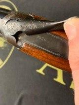 Browning Superposed - 20 Gauge ~ Long Tang ~ Solid Rib - 13 of 15