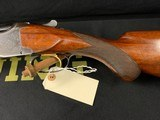 Browning Superposed - 20 Gauge ~ Long Tang ~ Solid Rib - 9 of 15