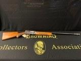 Browning A5 Sweet Sixteen - 16 Gauge Poly Choke