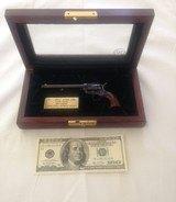 1847 Walker Colt Miniature