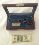 1851 Navy Colt Miniature