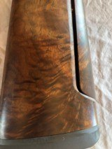 "Browning 525 Sporting 20/28/410 Skeet Set Briley Ultralight Tubes Extras 30"" - 7 of 12"