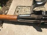 Winchester, model 1895 src, 30/06 - 7 of 15