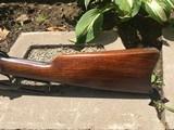 Winchester, model 1895 src, 30/06 - 12 of 15