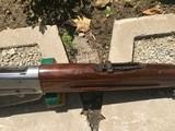 Winchester, model 1895 src, 30/06 - 6 of 15