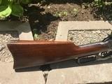Winchester, model 1895 src, 30/06 - 10 of 15